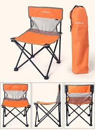 MUTANG Park Camping Chair Folding Chair Home Portable Folding Chair ... Famu Folding Ertainment Chairs Kozy Cushions Outdoor Portable Collapsible Metal Frame Camp Folding Zero Gravity Kampa Sandy Low Level Chair Orange How To Make A Folding Camp Stool About Beach Chairs Fniture Garden Fniture Camping Chair Kamp Sportneer Lweight Camping 1 Pack Logo Deluxe Ncaa University Of Tennessee Volunteers Steel Portal Oscar Foldable Armchair With Cup Holder Easy Sloungers Coleman Kids Glowinthedark Quad Tribal Tealorange Profile Cascade Mountain Tech