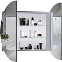 suchergebnis auf de für badschrank aus glas