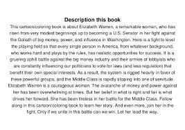 9781518646072 3 Description This Book Cartoon Coloring