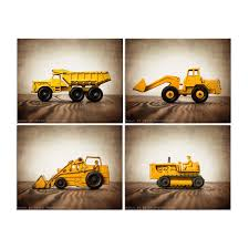 Set Of Four Construction Digger Photo Prints BullDozer Dump Dump Truck Crane Bulldozer Working Together Cstruction Trucks Worlds First Electric Dump Truck Stores As Much Energy 8 Tesla A Big Yellow Isolated On White Stock Photo Picture And Cartoon Character Tipper Lorry Vehicle Video Loader Uprights Gravity Quickly Ruins Everything Rc Excavator Caterpillar Digger Remote Control Crawler Wire Simulation Forklift 5ch Toys Sets Power Bruder 03654 Mb Arocs Cement Mixer Castle For Kids Machines And Trucks Puzzles Green Scooper The Animal Kingdom Amazoncom Kid Galaxy 6 Function Wall Decals Murals Boys Room Theme Decor Ideas