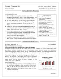 Chic Sample Resume New Home Sales On Samples Resumewonders