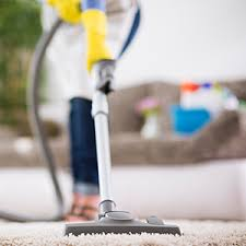 Carpets Vancouver by Carpet Cleaning Restoration Vancouver Wa Columbia Carpet Care