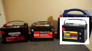 Budget Automotive Batteries - Costco / Walmart / Canadian Tire ... Rollplay Gmc Sierra 6 Volt Pickup Battery Rideon Vehicle Walmartcom Exide Extreme 24f Auto Battery24fx The Home Depot Kid Trax Mossy Oak Ram 3500 Dually 12v Powered Spin Master Paw Patrol Jungle Patroller Walmart Exclusive Blains Farm Fleet 7year Platinum Automotive Marine Batteries Canada Thunder Tumbler Cesspreneursorg Best Choice Products Mp3 Kids Ride On Truck Car Rc Remote Motorz 6v Xtreme Quad Battypowered Pink At My Lifted Trucks Ideas Yukon Denali Fire Rescue Riding Toy