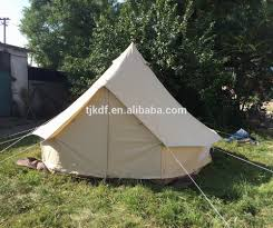 Sahara Bell Tent, Sahara Bell Tent Suppliers And Manufacturers At ... Thorncombe Farm Dorchester Dorset Pitchupcom Amazoncom Danchel 4season Cotton Bell Tents 10ft 131ft 164 Tent Awning Boutique Awnings Flower Canopy Camping We Review The Stunning Star From Metre Standard Emperor Bells Labs Which Bell Tent Do You Buy Facebook X 6m Pro Suppliers And Manufacturers At Alibacom