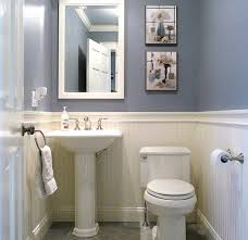 bathroom amazing half bathroom tile ideas and designs for 16 about