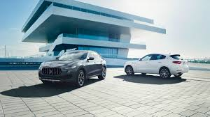White Maserati Truck] - 28 Images - 2010 Bianco Eldorado White ... Maserati Levante Truck 2017 Youtube White Maserati Truck 28 Images 2010 Bianco Elrado Electric Alfieri Will Do 060 In Under 2 Seconds Cockpit Motor Trend Wonderful Granturismo Mc Stradale Why Pin By Celia Josiane On Cars And Bikes Pinterest Cars Ceola Johnson C A R S Preview My Otographs My Camera Passion Maseratis First Suv Tow Of The Day 2015 Quattroporte Had 80 Miles It