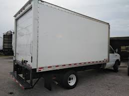 FORD BOX VAN TRUCK FOR SALE | #1462 New 2017 Ford Eseries Cutaway 12ft Alinum Box Van Body Specialty Putting Shelving In A 2012 E350 Vehicles Contractor Talk 2018 F150 Xl 2wd Reg Cab 65 Box Truck At Landers 2000 Ford E450 Truck Russells Sales Refrigerated Vans Models Transit Bush Trucks 4wd Regular Standard 2011 City Ma Baron Auto 350l 20 Tdci Bakwagen Met Laadklep Closed Box Trucks 2007 Ford E350 Super Duty 10 Ft Truck 003 Cinemacar Leasing Classic Metal Works Ho 30497 1960 2005 Econoline Commercial 14ft Not