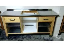 table de cuisine ik meubles cuisine ikea occasion meubles cuisine ikea occasion gallery