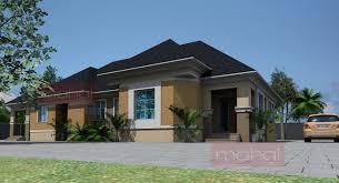 100 Million Dollar House Floor Plans Modern Bungalow Malaysia The Base Wallpaper