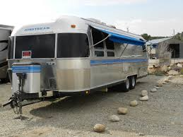 Airstream Truck Camper RVs For Sale: 2,023 RVs Truckdomeus Intertional Mxt Truck Cxt Trick My 2018 Images Pictures Cxt How To Get In Youtube Photos Hit The Road With Cars One Love 2008 Harvester Mxt 4x4 For Sale Fl Vin Trucks For Sale 29057 Loadtve Specs Price Prettymotorscom Video Nexttruck Blog Industry News Trucker Other Garagejunkies Pickup