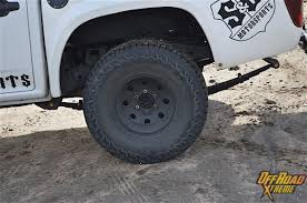 Longer Leaf Springs For A Better Ride Stock Ride Height But Better Leaf Springs Tacoma World Springs Lvadosierracom 2013 1500 Silverado Spring Blocks Camburg Toyota Pre4wd 0518 Lt Springunder Kit Leaf Of A Truck Chassis Part Photo 183609896 Alamy 3500 On Suburban Chevy Truck Forum Gm Club Bring 1940 Ford Pickup Chassis Back To Life Hot Rod Network Are My Shot Pics Yotatech Forums Supersprings Helper Review And Comparison Heavy Duty Rear Coils For 2014 Ram 2500 Thanks To Tuftruck Diesel Army Howto Going Fast With Spring Suspeions
