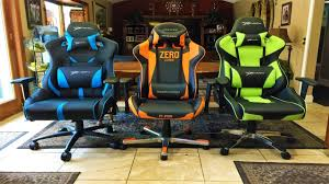 Best Gaming Chair 2019 (February 2019) Licensed Marvel Gaming Stool With Wheel Spiderman Black Neo Chair 10 Best Chairs My Hideous Comfortable Gamer Fills Me With Existential Dread Footrest Rcg52bu Iron Man Gaming Chairs J Maries Perspective Kane X Professional Argus Red Fniture Home Shop Gymax Office Racing Style Executive High Back 2019 February Game Recliner And Ottoman Lane Youtube Amazoncom Cohesion Xp 112 Wireless Reviewing The Affordable For Recliners