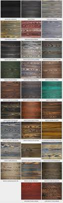25+ Unique Wood Stain Ideas On Pinterest | Wood Stain Colors ... Mixed Wood Wall Easy Cheap Diy Uncookie Cutter The Reclaimed Wood Gives It An Old World Feel I Also Love The Interior Stain Colors Home Depot 28 Images Grays Zan Taylor Designs Old Barn Table Best Way To Finish Barn Boards Reactive Cedar Collection Hewn Reclaimed Species Dtinguished Boards Beams Antique Oak Tg Floor In Varying Widths That How Create Faux Flooring Wide Plank Floor Supply 25 Projects Ideas On Pinterest