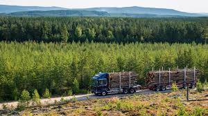 Forestry   Scania KENYA Blue Volvo Fh13 Truck Hauling Ponsse Forestry Machinery Editorial Psychotopia Dept Of Trucks By Misterpsychopath3001 On Mounted Cranes For Forestry Timber And Recycling Bucket Trucks Central Sasgrapple Saleforestry Sale Demand For Apex Waste And Equipment High Hook Lift Fpdat Transport To Better Track Wood Transport Operations 2006 Gmc C4500 Telift 42ft Box M03890 Man In Mud Get The Forest Jan Van Der Weide Zn 7500 Forestry Bucket Truck City Tx North Texas Cmrfdcom 1805 1994 C6500 Chipper Dump Truck