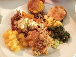 mrs wilkes dining room deep fried kudzu