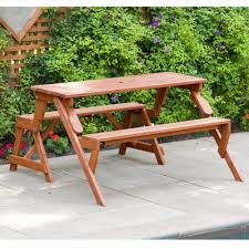 Leisure Season 55 In. X 58 In. X 30 In. Cedar Folding Picnic Patio Table  And Bench Plantex Space Saver Teakwood Folding Chair Table Setwooden Stakmore Traditional Expanding Fruitwood Frame Flash Fniture Hercules 8 X 40 Wood Set 6 Chairs 47 Patio And Folding Chair Foldable Solid Basil Wooden King Teak 4 Piece Golden 1 Garden Shop Homeworks Online In Wow Incredible Luan 18x72 Ft Seminar Vinyl Edging Boltthru Top Locking Steel Mannagum Pnic With Seats