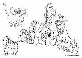 Download Coloring Pages Nativity Story Christmas Book Printable Line