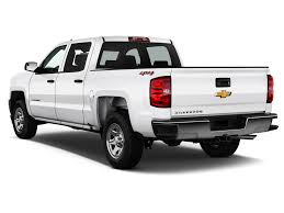 2018 Chevrolet Silverado For Sale Near Terre Haute, IN - Sullivan ... Ebn Industrial Supply 3608 N Sugar Maple Drive Vincennes In Real Estate In And Near The Magical Silver Truck Chicago Recovery Alliance Its Mobile Europe Bm Shop Competitors Revenue Employees Owler Company Carr Home Facebook John Megel Chevrolet New Used Dealer Serving Cumming Another Chance Christ Ministries Wbm Amazoncom Prima Marketing 990343 Memory Hdware Embellishments