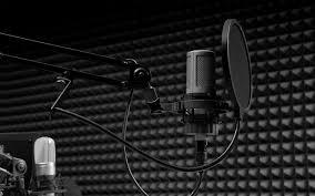 Resonance Recording Studio