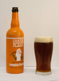 Pumpkin Patch San Jose California by The Great Pumpkin Beer U2026or Is It The Daily Nexus