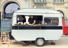 100 Food Truck Permit How To Start A Mobile Business In Florida