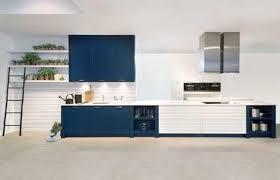 presseinformation häcker küchen baut produktlinie systemat