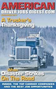 Happy Hauling Days From American Driver Jobs! | American Driver Jobs Truck Driving Jobs For Felons Youtube Truck Driver Jobs America Has A Shortage Of Truckers Money Over The Road Trucking Jobslw Millerutah Company How Went From Great Job To Terrible One 5 Best Paid Driving Tmc Flatbed 8002472862 Discover Careers Elliot Transport Moorhead Mn Carrier Warnings Real Women In Home American Happy Hauling Days From