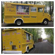 Food Truck For Sale With 2 Months Of Free Ice Cream For Sale Food Truck Company Donut Sale Baking Pinterest Truck Custom Trucks For New Trailers Bult In The Usa Arkansas Chevy Stepvan 2 Tampa Bay Sold 2018 Ford Gasoline 22ft 185000 Prestige 2005 Wkhorse Pizza California 2003 Foodtrucksin Best Food Trucks San Francisco 2014 Eatocracy Cnn Vintage Fire Engine Mobile Kitchen North Trailer