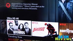 smart tv viewing decisions with vizio sahmreviews