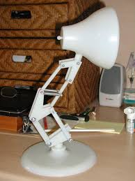 Luxo Jr Lamp Model by The World U0027s Best Photos Of 3d And Luxo Flickr Hive Mind