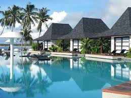 100 Amanpulo Resort Philippines 11 Remote Luxury Resorts In The Worth The