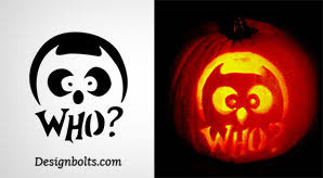 Scariest Pumpkin Carving Patterns by Images Of Pumpkin Carving Ideas 2017 Stencils Halloween Ideas