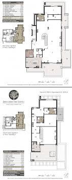 100 Attic Apartment Floor Plans Ambassador Park Dedinje A New Place Of True Prestige