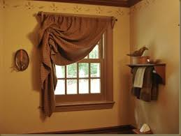 Primitive Curtains For Living Room by 173 Best Ideas For Country Curtains Images On Pinterest Country