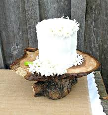 Rustic Cake Stands Download For Wedding Cakes Corners Stylist And Luxury Images About Cupcake Amp On