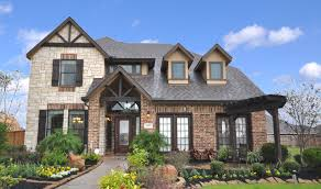 K Hovnanian Homes Floor Plans North Carolina by Cypress Oaks New Homes In Cypress Tx