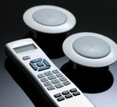 radio salle de bain kb sound plus display h p blanc xeta premium europea ref 40505