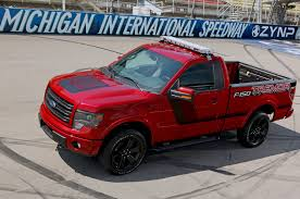 2014 Ford F-150 FX4 Tremor Ecoboost Ride Along - Truck Trend 2014 Ford F150 For Sale Classiccarscom Cc1158452 Used Xlt Rwd Truck For Perry Ok Pf0109 Xtr 4wd Super Crew Backup Camera Sensors Lifted From Ride Time Trucks In Canada Supercrew Tow Pkg Review Island 35l Ecoboost Running Boards Tremor Pace Top Speed Stx Redford Mi Detroit Pat 092014 Car Audio Profile Preowned Platinum Cab Pickup Pontiac