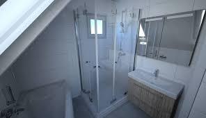 charles bad 3d badplanung für ein badezimmer mit