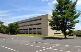 100 Addison Rd 175 Windsor CT 06095 ITDreamwire