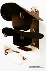 Cowboy Hat Holder With Cast Iron Lone Star American Made – Cowboy ... The Hat Saver Vehicle Rack Sheplers Amazoncom Hatrider The Best Hat Hanger For Any Hats And Caps Cowboy For Truck Weekly Geek Design Western X Factor Quality American Lifestyle Uber Alternative Csta Costalot34 Twitter Stetson 4x Buffalo Fur Drifter From Tribal And Whats With North Atlantic Division Go Swift Walker Blog Verlyn Tarlton Nuts Wikipedia Holder Using A Tennis Racket 6 Steps