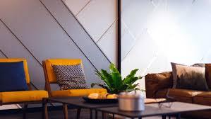 kostenlose bild möbel bank stühle komfort moderne