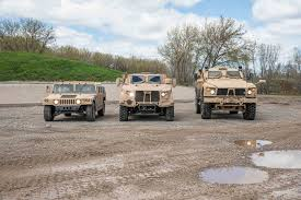 Oshkosh JLTV First Drive Review - Motor Trend Canada M1070 Okosh Marltrax Equipment Supply Twh 150 Hemtt M985 A2 Us Heavy Expanded Mobility Tactical Hemtt M978 Military Fuel Truck 3d Asset Cgtrader Looks At Safety On Jackson Street 1917 The Dawn Of The Legacy Defense Delivers 25000th Fmtv To Army Defpost Kosh Striker 4500 Airport 3d Model Amazoncom Crash Fire Diecast 164 Model Amercom Gb This 1994 Dump Seats Six Can Haul Build 698 Additional Fmtvs For