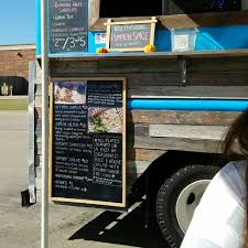 This Is The Most Adorable Food Truck I Have Ever Seen - Yelp The Great Fort Worth Food Truck Race Lost In Drawers Bite My Biscuit On A Roll Little Elm Hs Debuts Dallas News Newslocker 7 Brandnew Austin Food Trucks You Must Try This Summer Culturemap Rogue Habits Documenting The Curious And Creativethe Art Behind 5 Dallas Fort Worth Wedding Reception Ideas To Book An Ice Cream Truck Zombie Hold Brains Vegan Meal Adventures Park Vodka Pancakes Taco Trail Page 2 Moms Blogs Guide To Parks Locals
