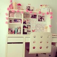 Bedroom Decor Tumblr Bedroom Design Ideas Photo Gallery Everything