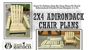 2x4 DIY Adirondack Chair Plans Simple Plans For A | Etsy Lowes Oil Log Drop Chairs Rustic Outdoor Finish Wood Sherwin Ideas Titanic Deck Chair Plans Woodarchivist Wooden Lounge For Thing Fniture Projects In 2019 Mesmerizing Pallet Best Home Diy Free Seat Build Table Ding Dark Polish Adirondack Interior Williams Cedar Plan This Is Patio Chair Plans Modern From 2x4s And 2x6s Ana White Tall Adirondack