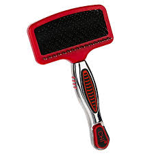 Shedding Blade Vs Furminator by Types Of Dog Brushes And Their Uses Petsmart