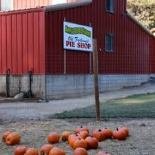 Apple Hill Pumpkin Patches Ca by Apple Ridge Farms 291 Photos U0026 75 Reviews Bakeries 1800