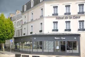 bureau de change la roche sur yon hotel de la gare la roche sur yon tarifs 2018