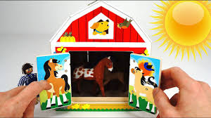 Farm Animal Names Teach Kids Barn Animals Best Learning Videos ... 3d Wooden Puzzle Toy How To Make A Farm Barn Youtube Woodworking Building Plans Barn A Tour Of My Homemade Sleich From Craft Sticks And Box Breyer Freestanding Horse Fencing Wooden Robot Toy Dollhouse Montessori Wood Build Set Disassemble Brick Little Red Cboard Joyfully Weary Playmobil Animals Toys Sets Videos Collection Stable For Kids Crafts Pinterest Car Garage Download Free Print Ready Pdf Diy Tutorial Cboard Box Boxes Diy Stall Dividers